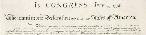 Declaration_of_independence_banner