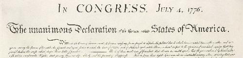 Declaration_of_independence_banner